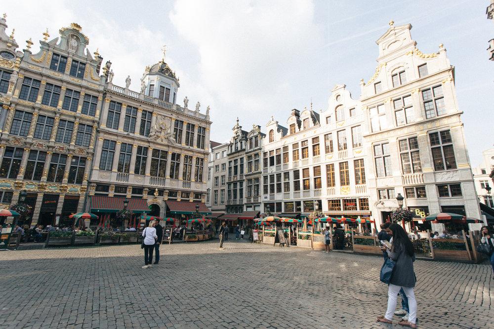 Bruxelas-32.jpg
