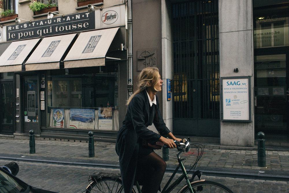 Bruxelas-63.jpg