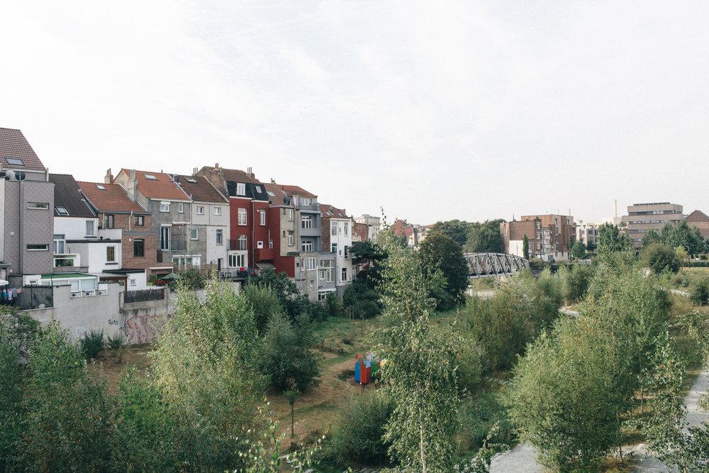 Bruxelas-78.jpg