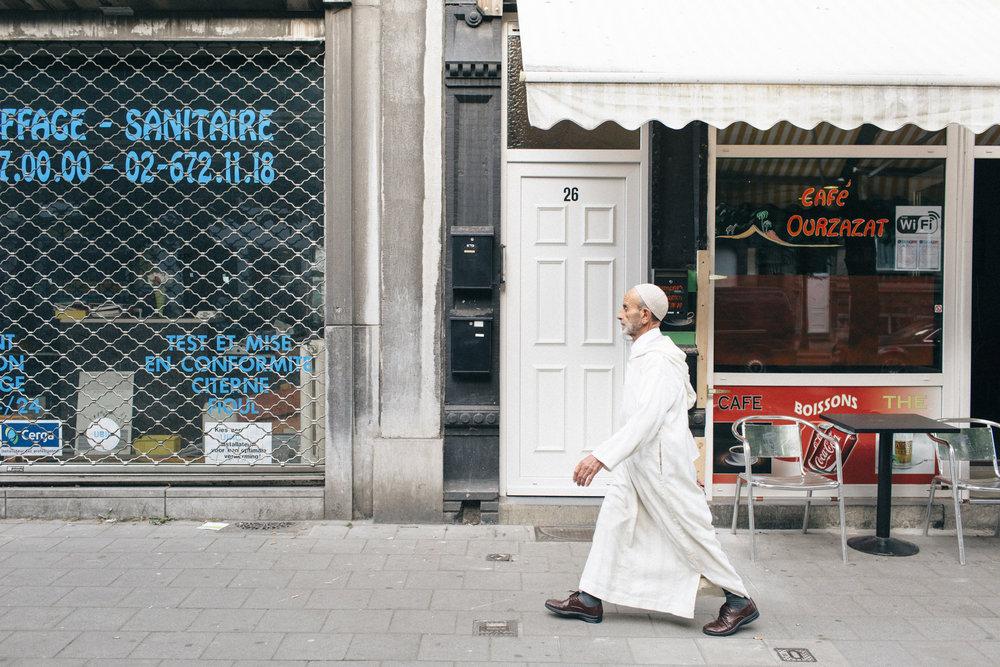 Bruxelas-84.jpg