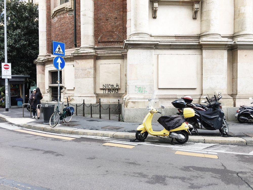 milao italia 00079.JPG