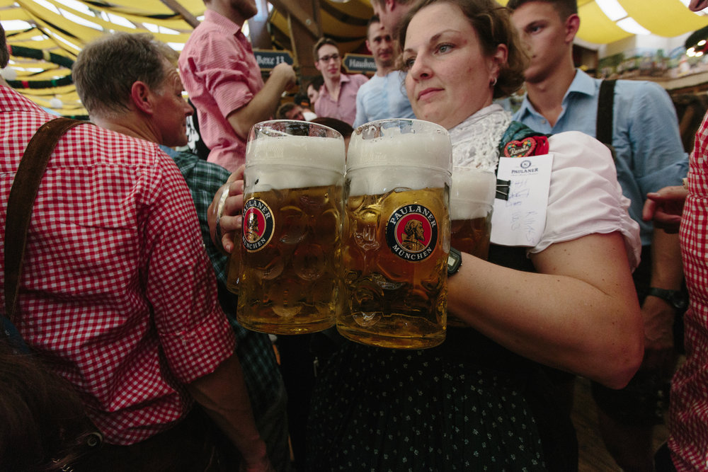 Oktoberfest_Munich_2016-95.jpg