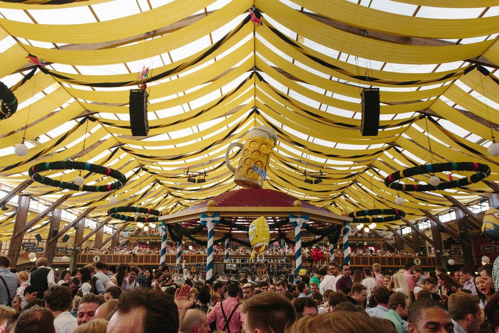 Oktoberfest_Munich_2016-92.jpg