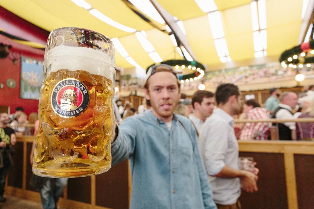 Oktoberfest_Munich_2016-96.jpg