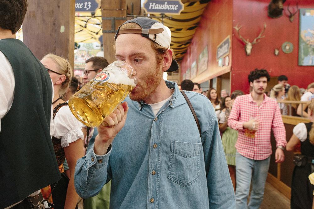 Oktoberfest_Munich_2016-98.jpg