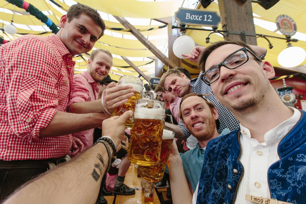 Oktoberfest_Munich_2016-101.jpg