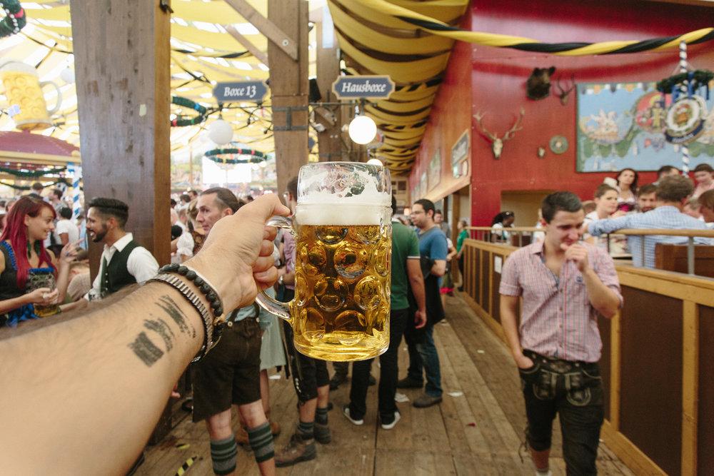 Oktoberfest_Munich_2016-102.jpg
