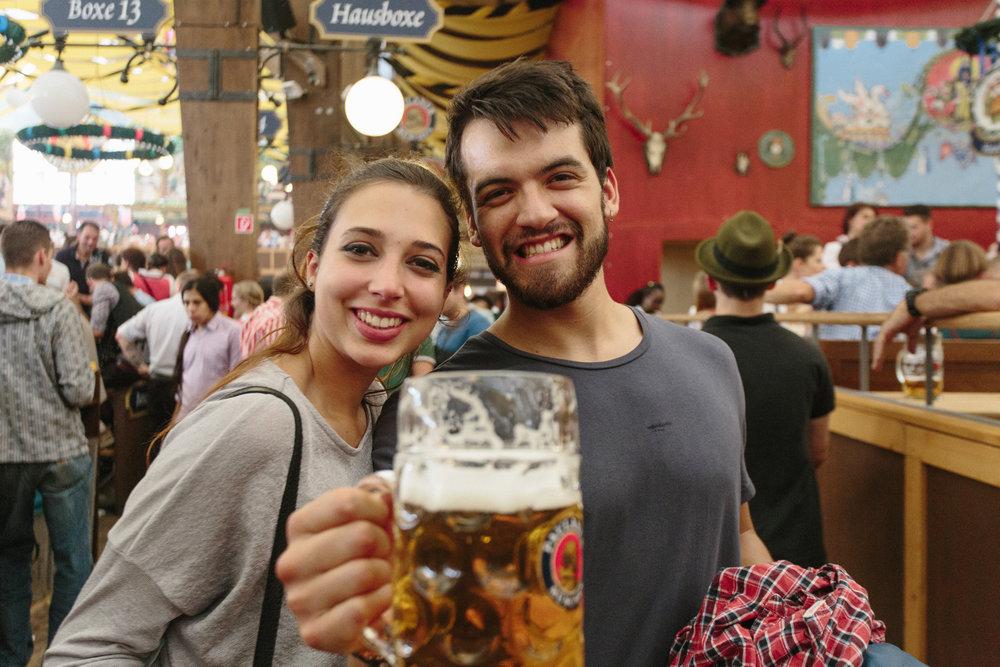 Oktoberfest_Munich_2016-109.jpg