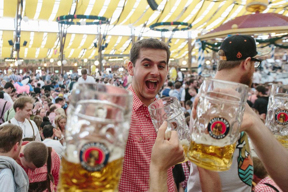 Oktoberfest_Munich_2016-110.jpg