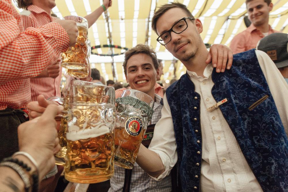 Oktoberfest_Munich_2016-113.jpg