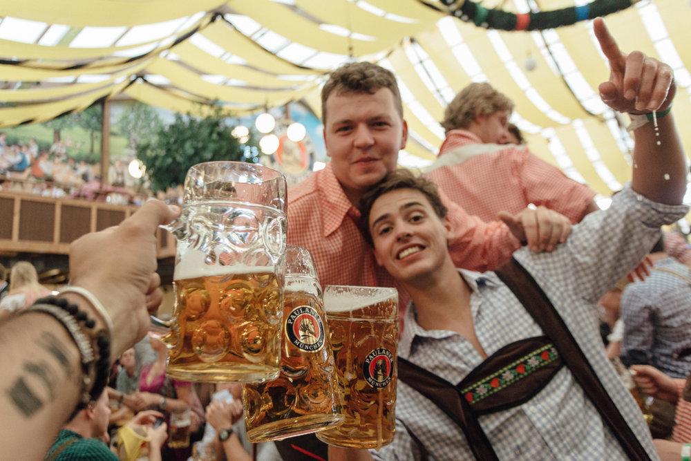 Oktoberfest_Munich_2016-114.jpg
