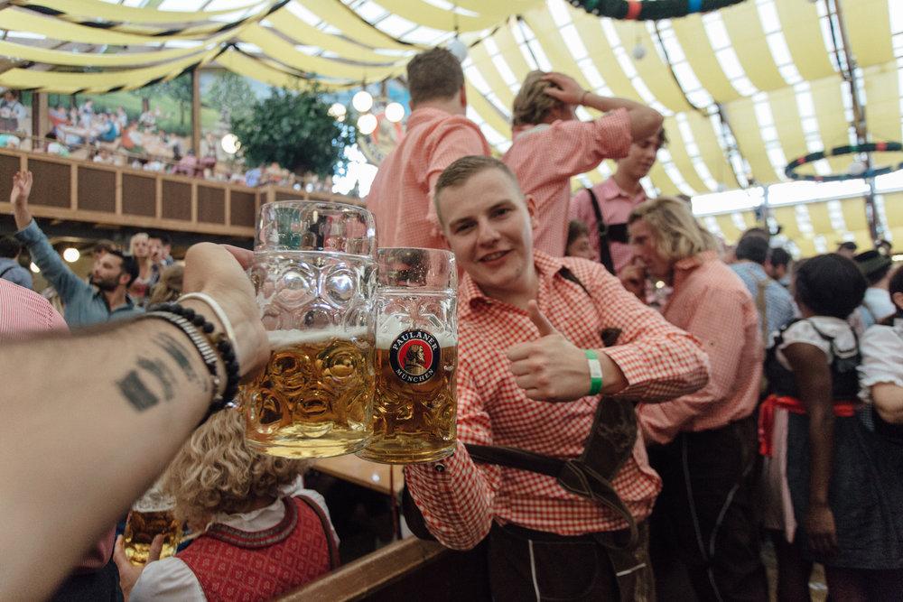 Oktoberfest_Munich_2016-116.jpg