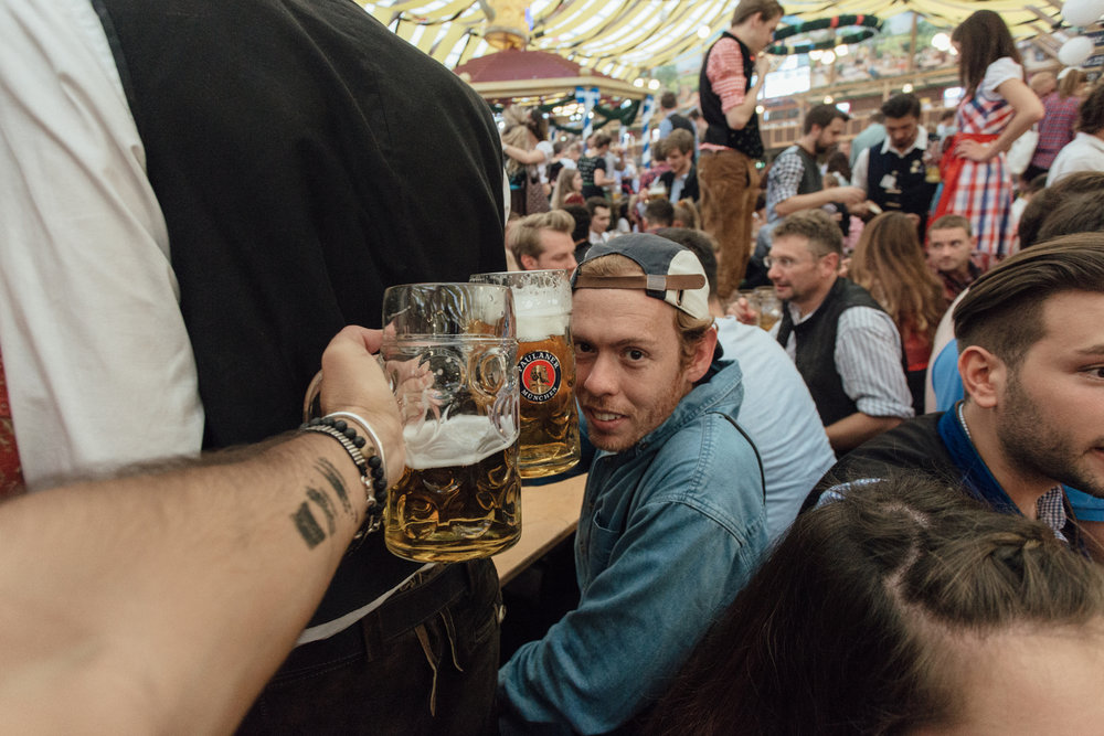 Oktoberfest_Munich_2016-118.jpg