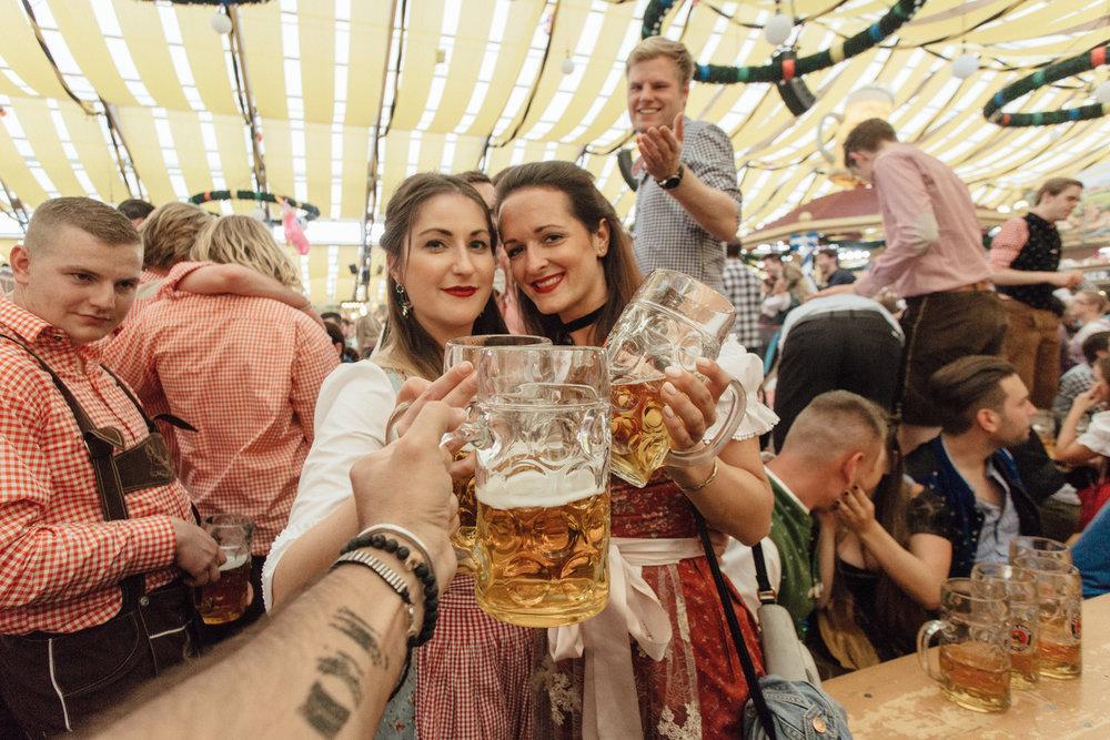 Oktoberfest_Munich_2016-117.jpg