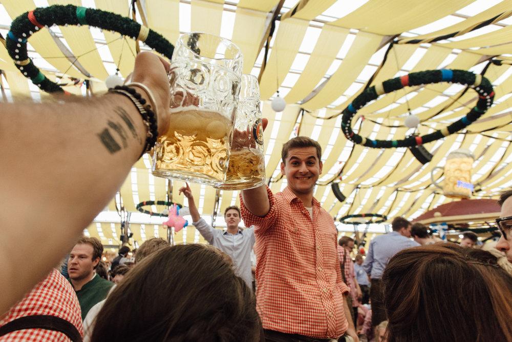 Oktoberfest_Munich_2016-119.jpg