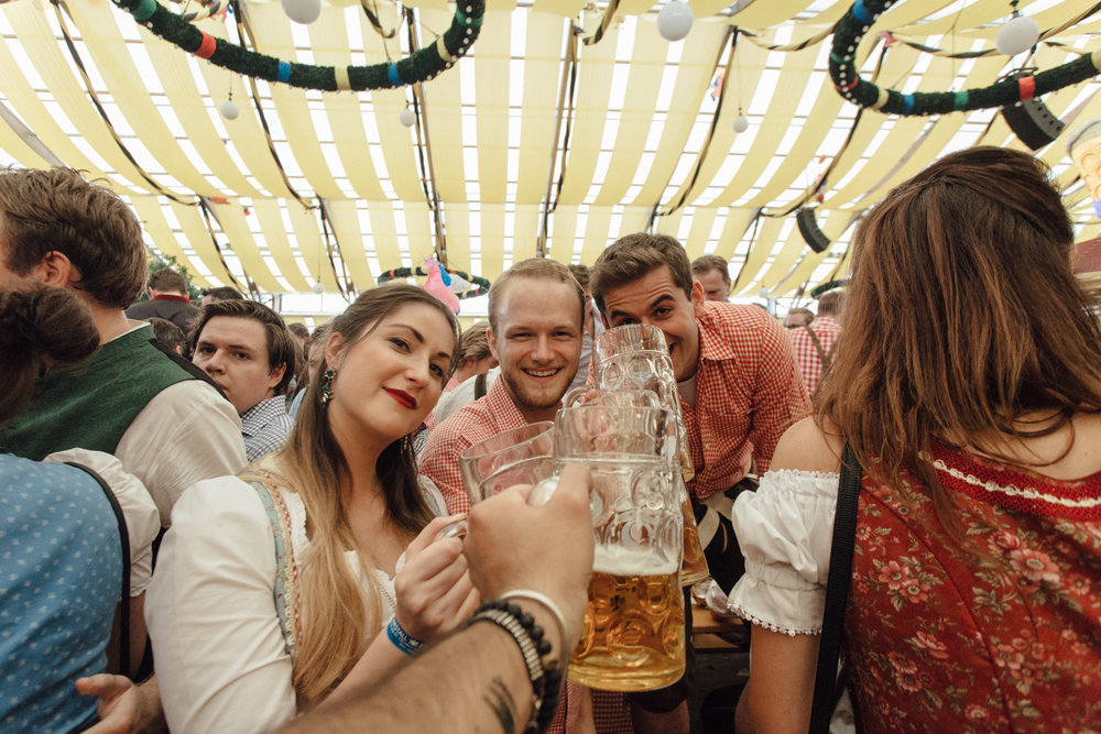 Oktoberfest_Munich_2016-121.jpg