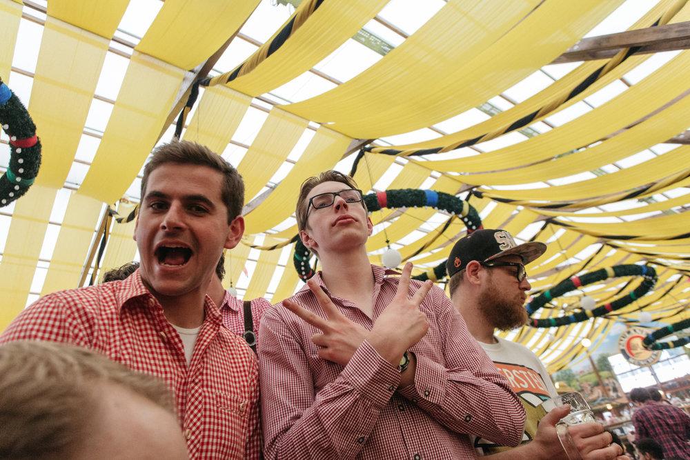 Oktoberfest_Munich_2016-123.jpg