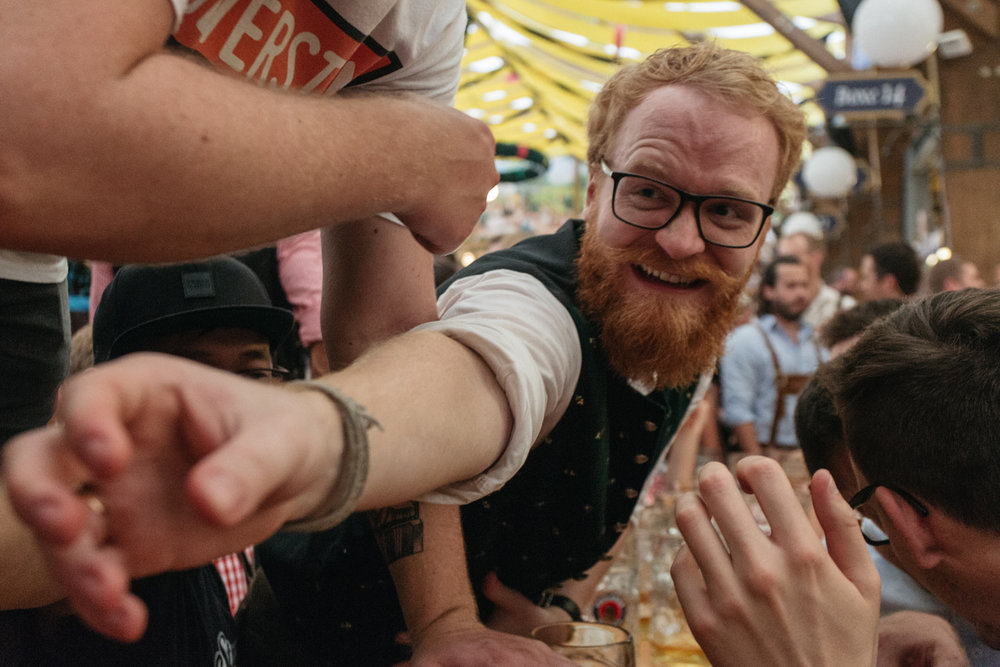 Oktoberfest_Munich_2016-124.jpg