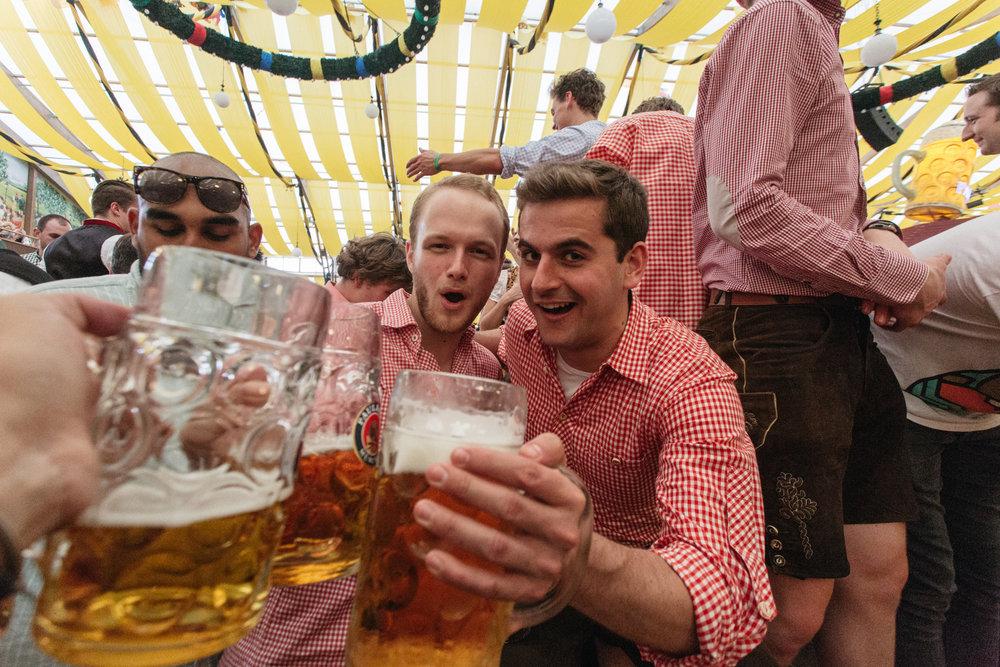 Oktoberfest_Munich_2016-125.jpg