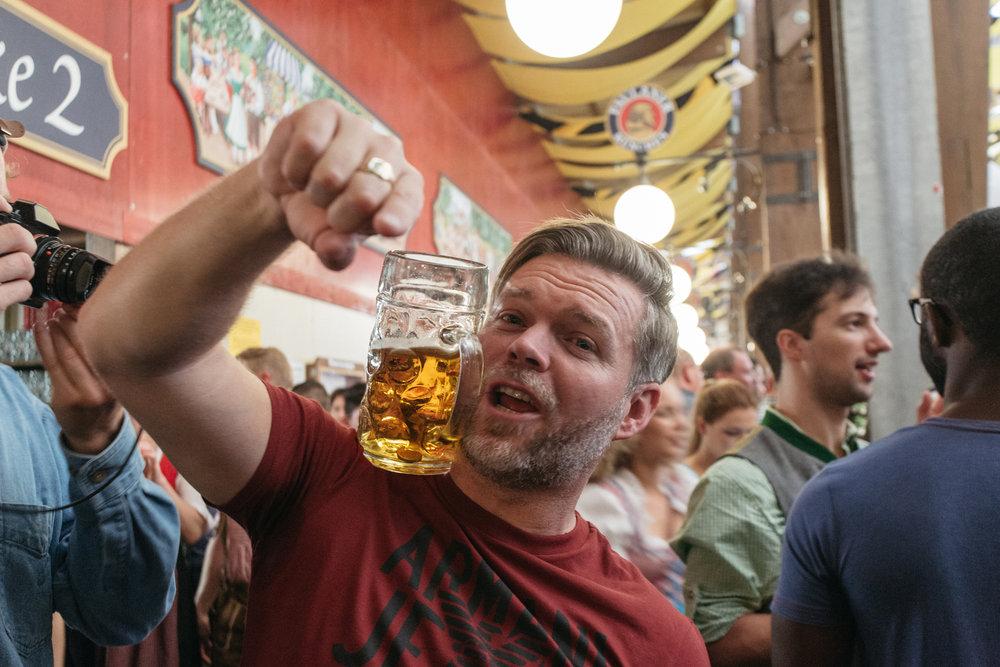 Oktoberfest_Munich_2016-130.jpg