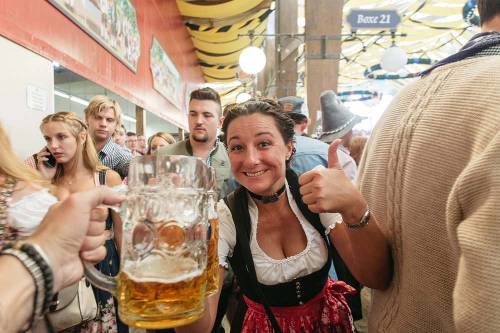 Oktoberfest_Munich_2016-131.jpg