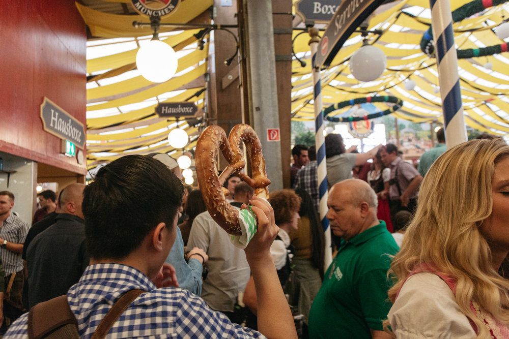 Oktoberfest_Munich_2016-132.jpg