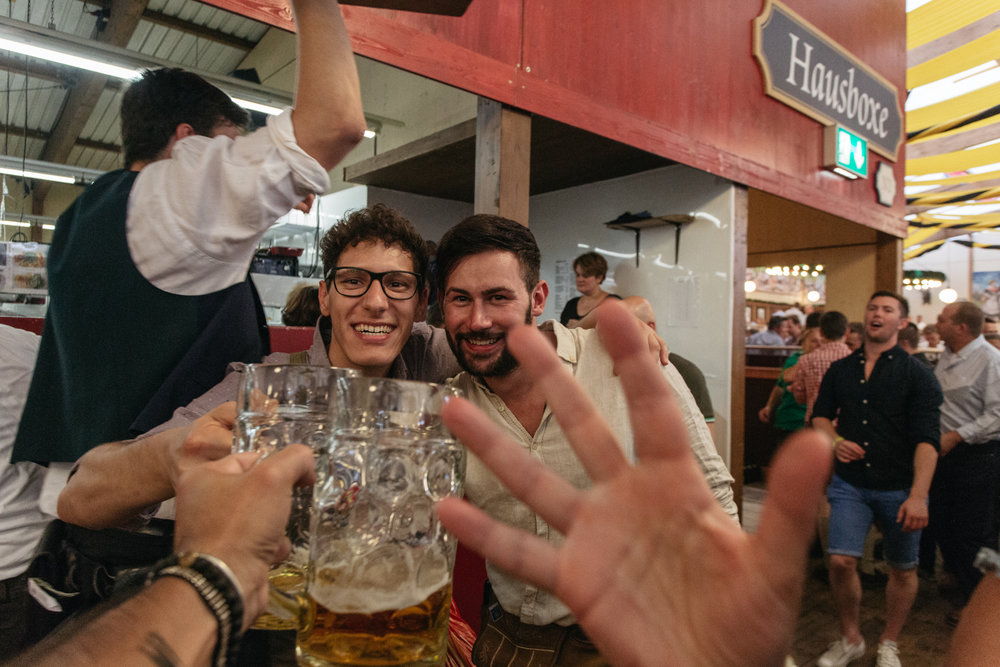 Oktoberfest_Munich_2016-134.jpg