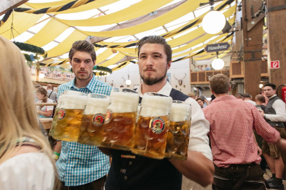 Oktoberfest_Munich_2016-135.jpg