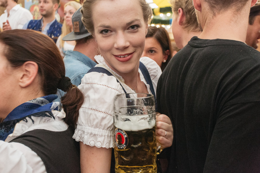 Oktoberfest_Munich_2016-137.jpg