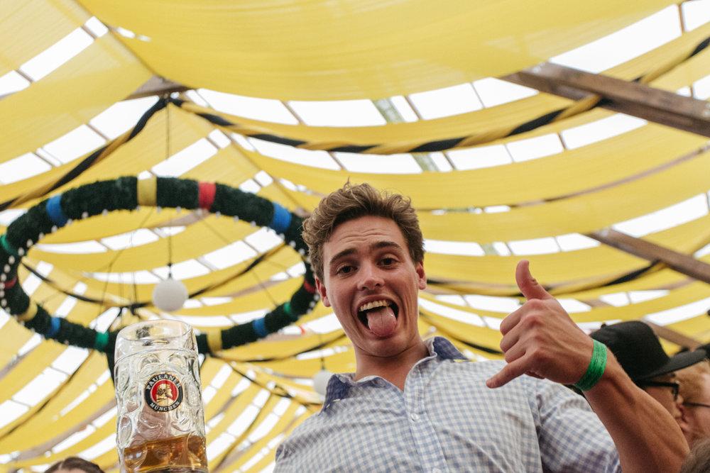 Oktoberfest_Munich_2016-138.jpg