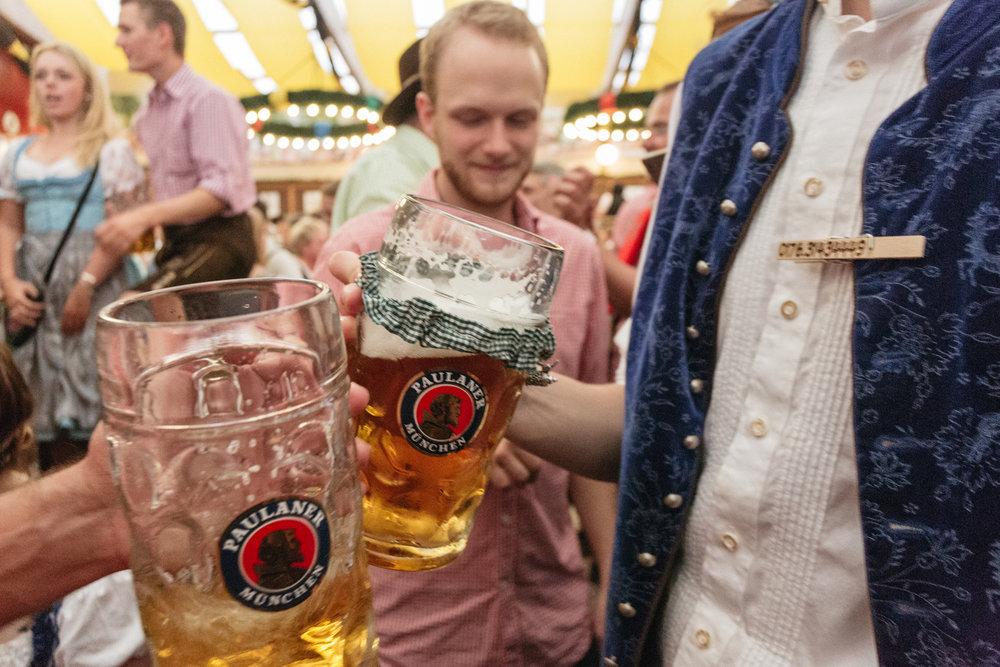 Oktoberfest_Munich_2016-139.jpg
