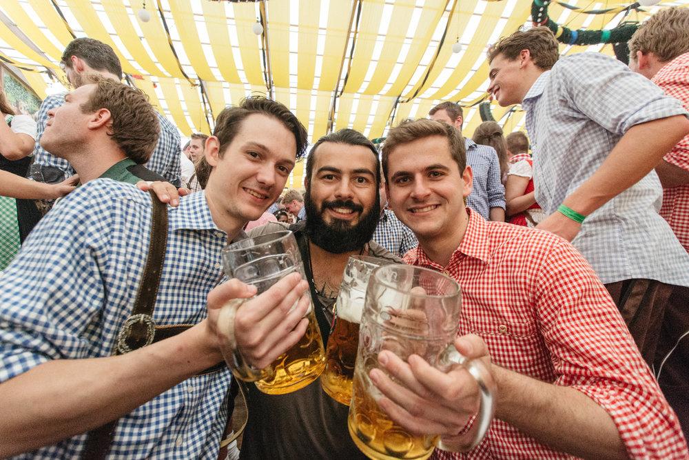 Oktoberfest_Munich_2016-141.jpg