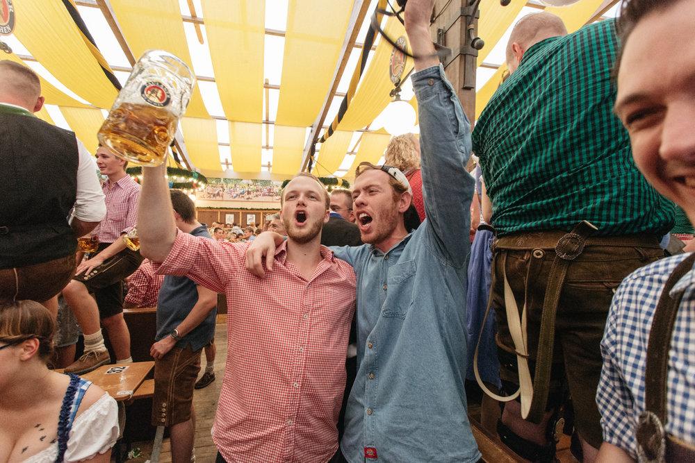 Oktoberfest_Munich_2016-144.jpg