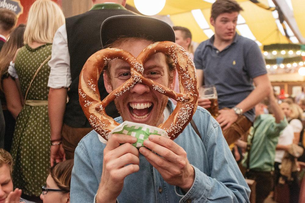 Oktoberfest_Munich_2016-150.jpg