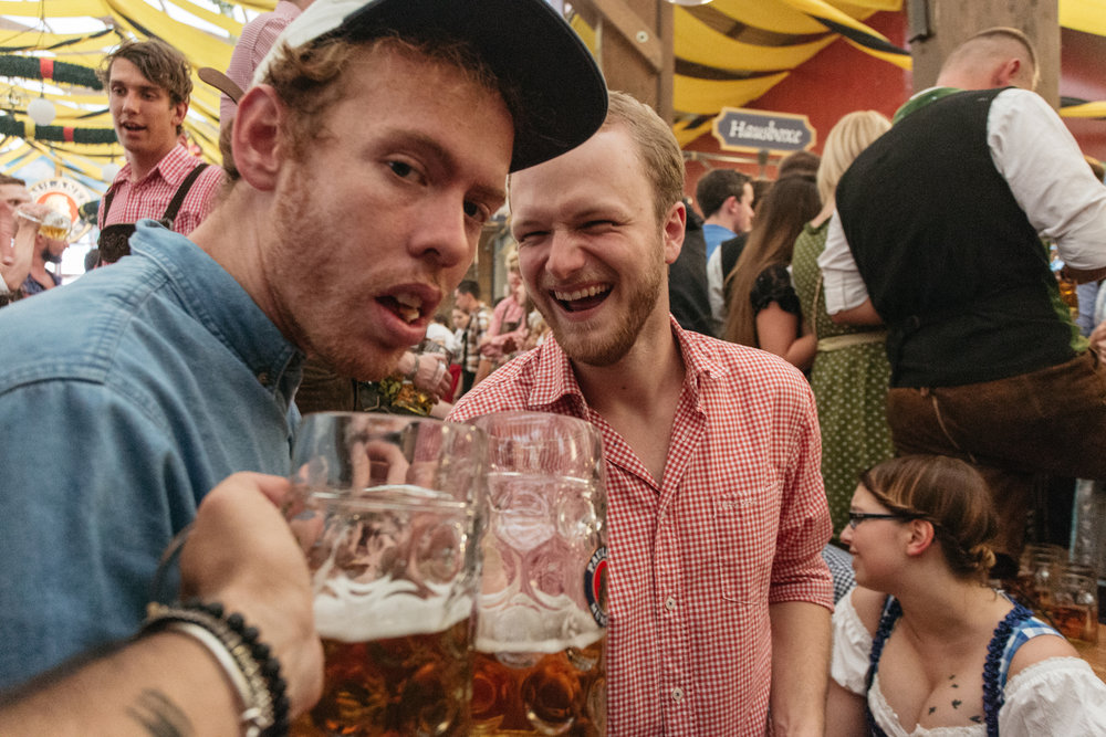 Oktoberfest_Munich_2016-154.jpg