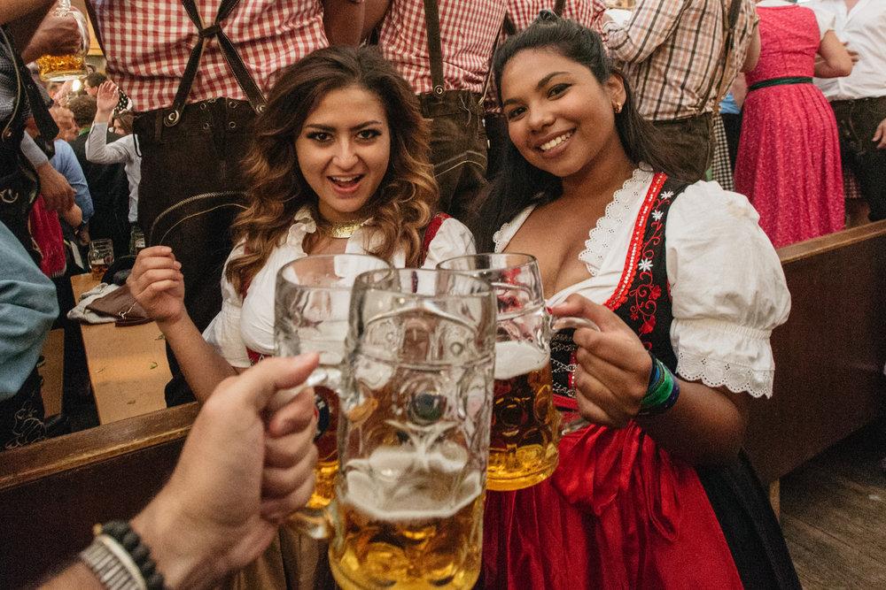 Oktoberfest_Munich_2016-155.jpg