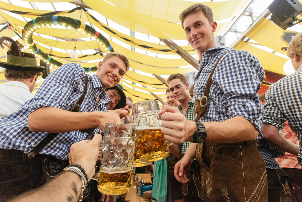 Oktoberfest_Munich_2016-158.jpg
