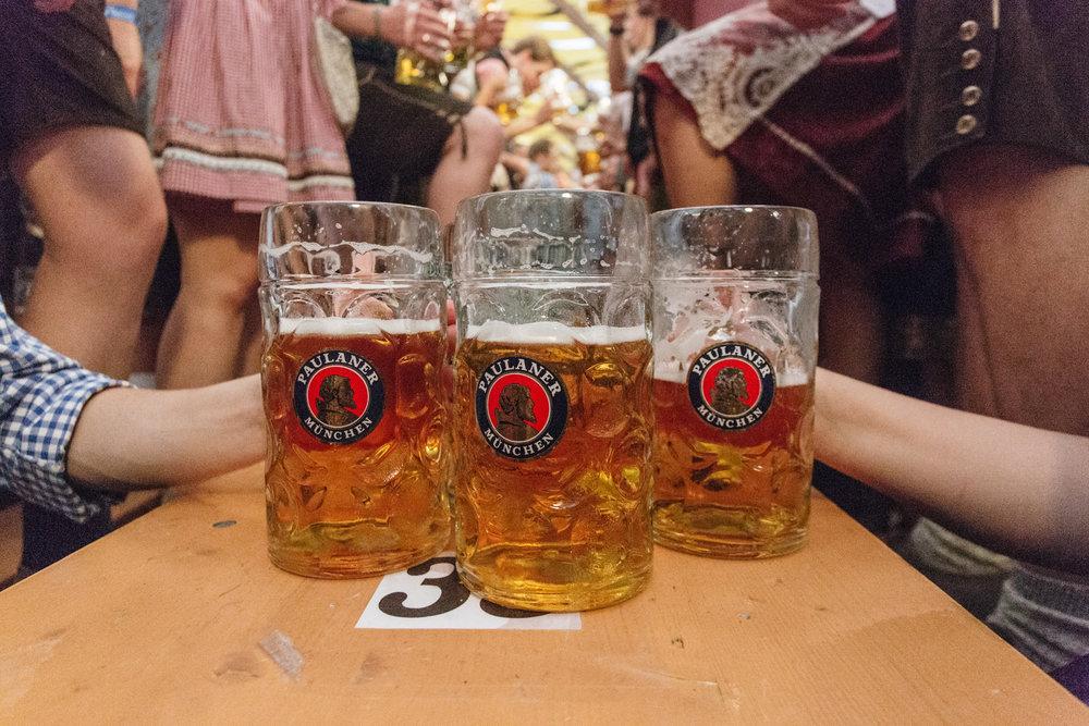 Oktoberfest_Munich_2016-160.jpg