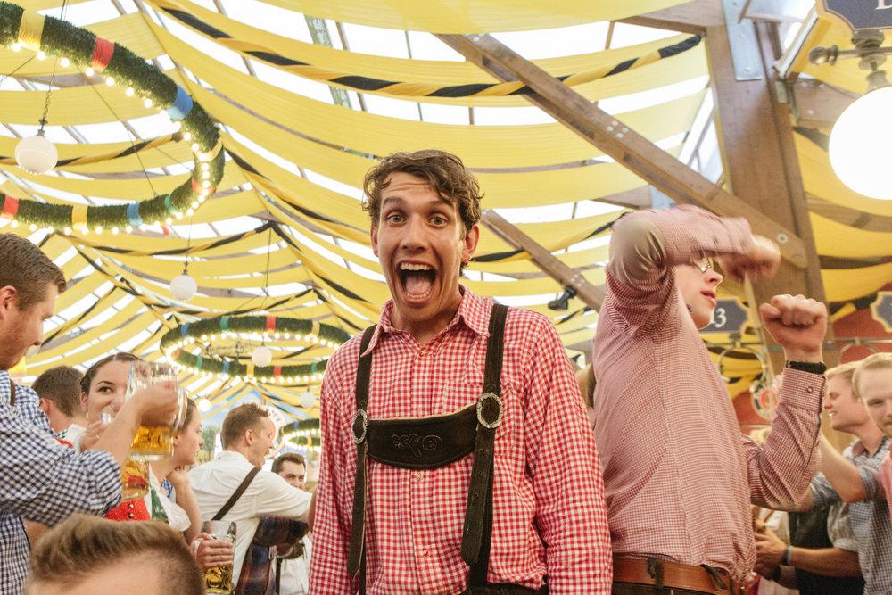 Oktoberfest_Munich_2016-162.jpg