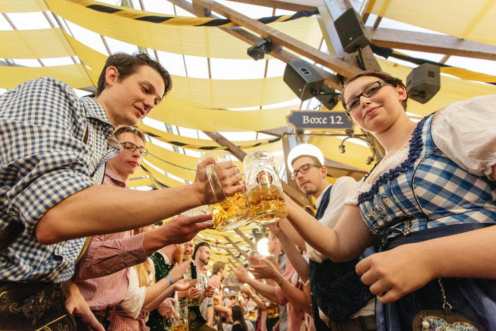 Oktoberfest_Munich_2016-164.jpg