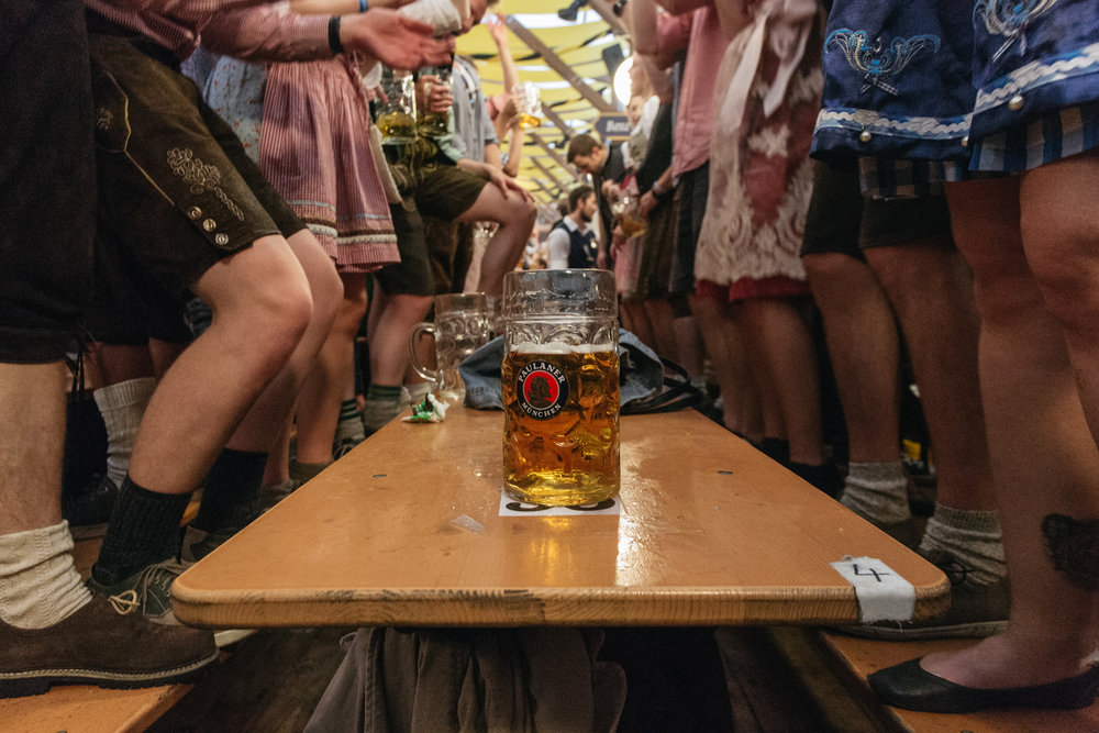 Oktoberfest_Munich_2016-167.jpg