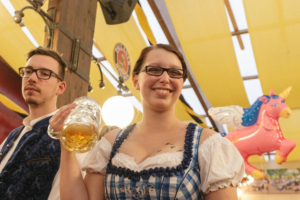 Oktoberfest_Munich_2016-170.jpg