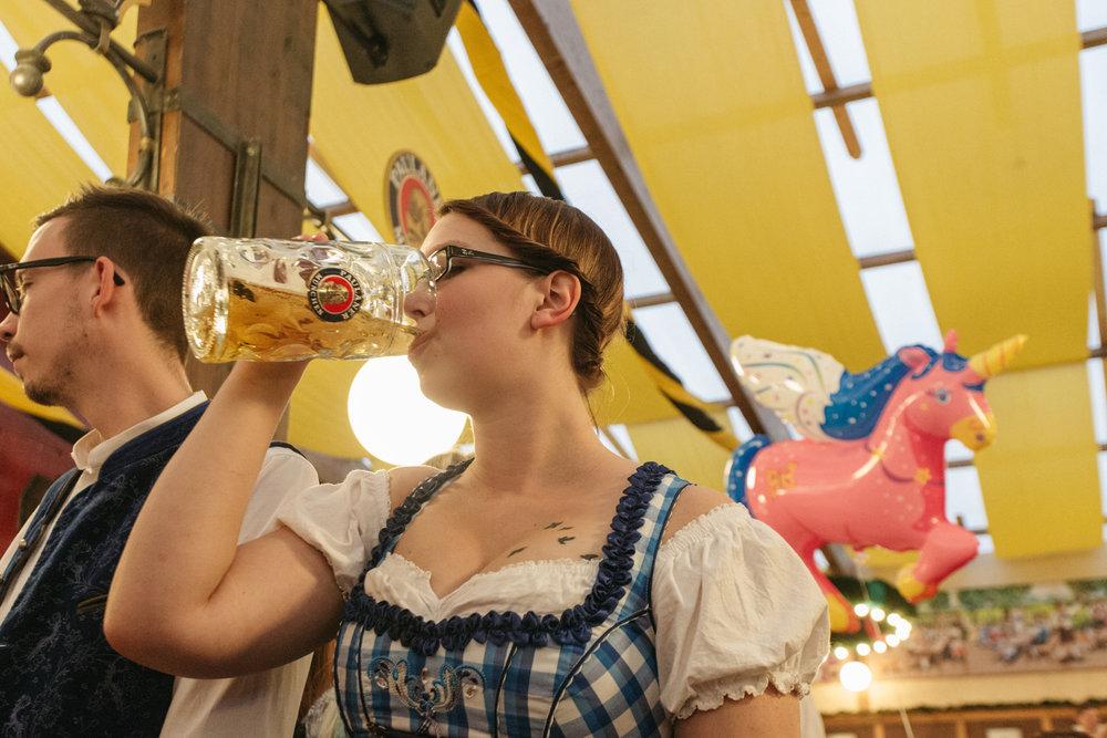Oktoberfest_Munich_2016-171.jpg