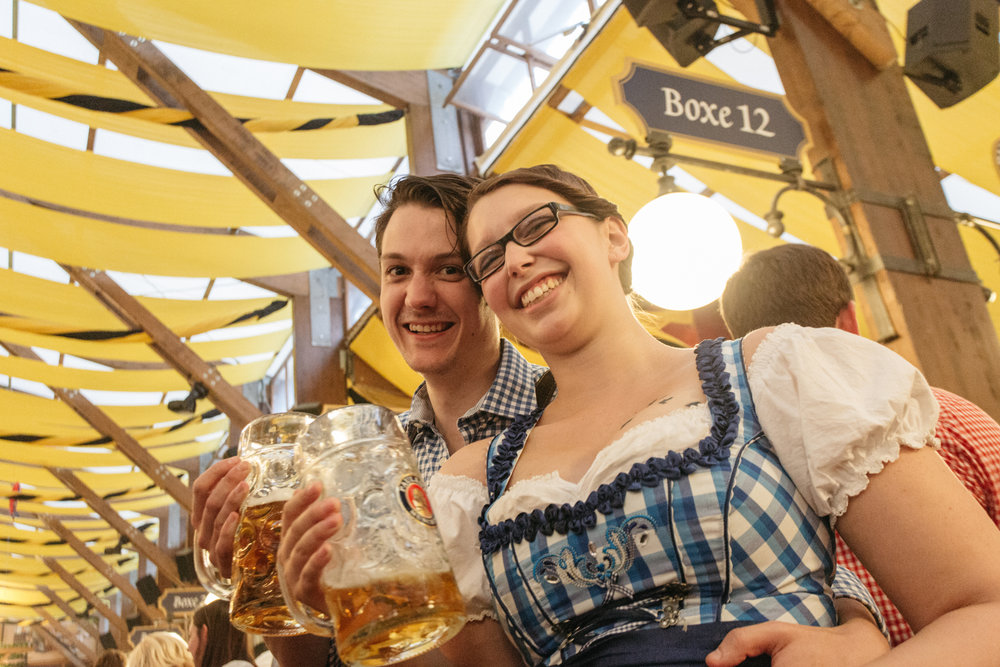 Oktoberfest_Munich_2016-174.jpg