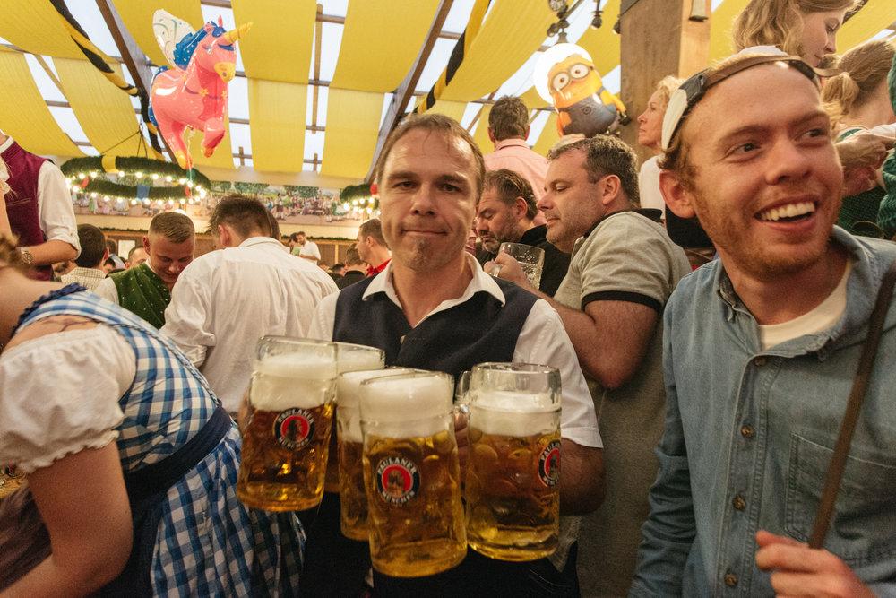 Oktoberfest_Munich_2016-173.jpg