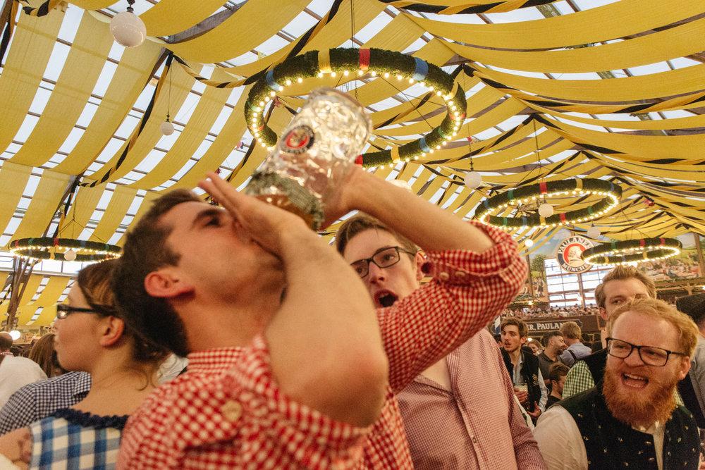 Oktoberfest_Munich_2016-176.jpg