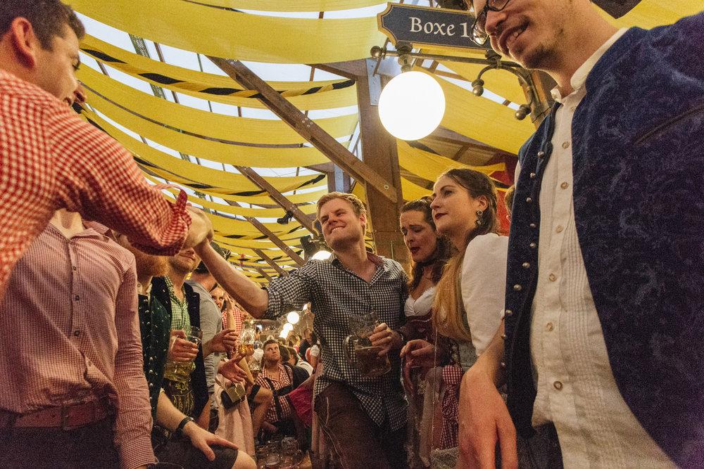 Oktoberfest_Munich_2016-177.jpg