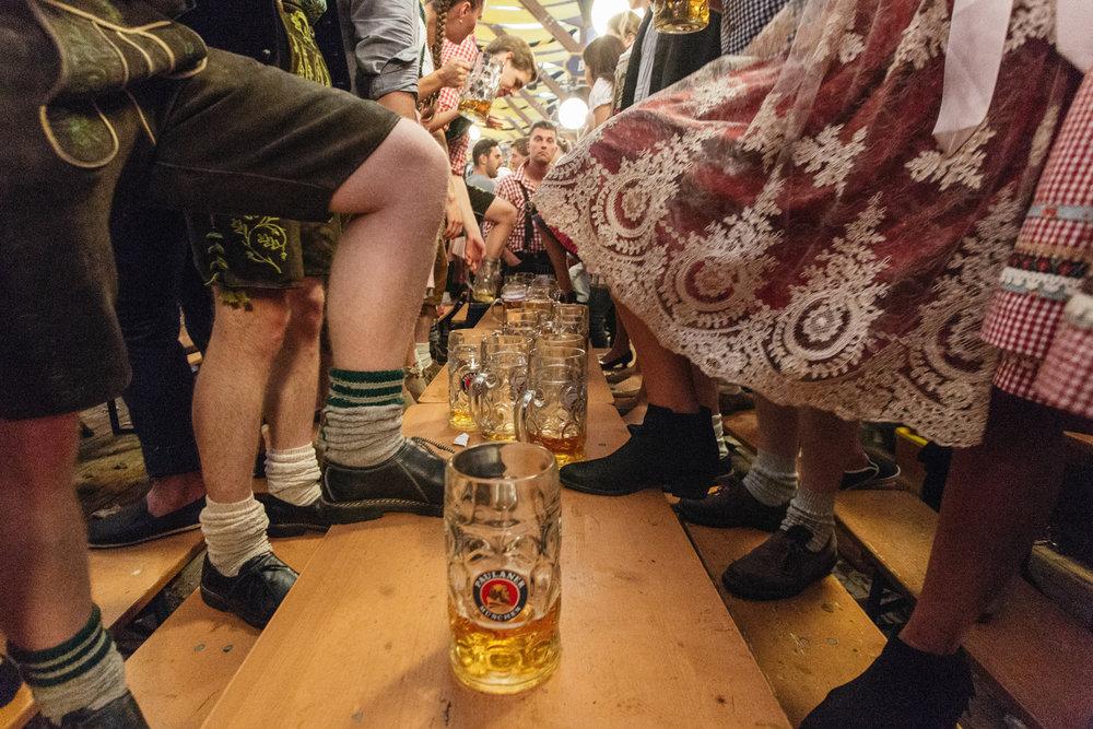 Oktoberfest_Munich_2016-179.jpg