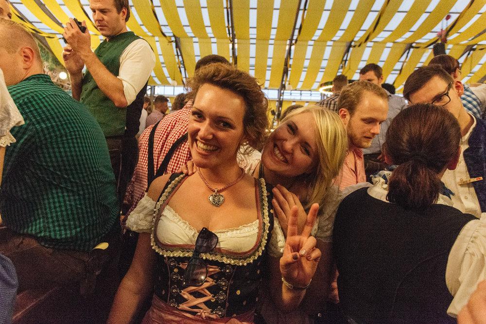 Oktoberfest_Munich_2016-185.jpg
