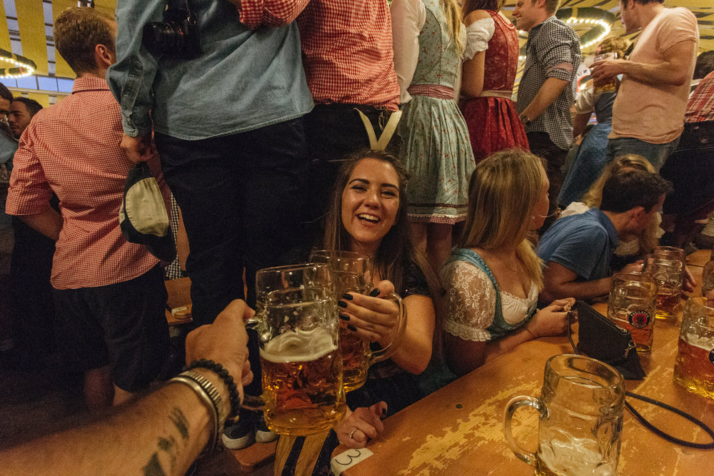 Oktoberfest_Munich_2016-190.jpg